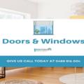 Sydney Northern Beaches Door and Window Installati (@beachesdoorandwindow) Avatar