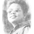 Rizal b (@rizalb) Avatar