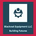 Blackout Equipment (@blackoutequipusa) Avatar