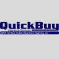 QuickBuy Insurance (@quickbuyinsurance) Avatar