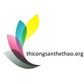 Thi Công Sân Thể Thao (@thicongsanthethaoorg) Avatar