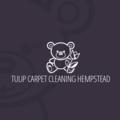 Tulip Carpet Cleaning Hempstead (@ronniebradford) Avatar