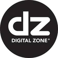 Digital_Zone (@digital_zoone) Avatar