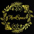 romatherapyHerbSpace (@aromatherapyherbspace) Avatar