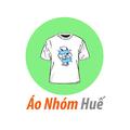 Áo Nhóm Huế (@aonhomhue) Avatar