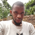 Alpha Oumar Diallo  (@alpha459) Avatar