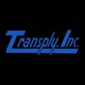 transplyinc (@transplyinc) Avatar