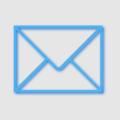 The Email Helpline (@theemailhelpline) Avatar