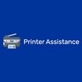 Printer Assistance (@printerassistance) Avatar