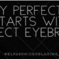 Re'Ncarnated Beauty, Eyebrow Threading Artist (@rencarnated) Avatar