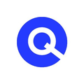 QuikPlace (@quikplace) Avatar
