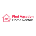 Find Vacation Home Rentals (@findvacation) Avatar