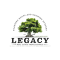 Legacy Real Estate Professionals (@legacyrealestate) Avatar