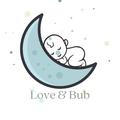 Love and Bub (@loveandbub) Avatar
