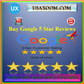 Buy Google 5 Star Reviews (@buygoogle5starreviews) Avatar