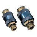 Ningbo Lida Pneumatic Complete Co., Ltd (@microsuppliers) Avatar