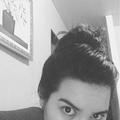 Giulia Sanchez (@itssohuman) Avatar