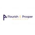 Flourish & Prosper Marketing LLC (@flourishprosperht) Avatar