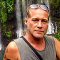 Exploring Bali (@exploringbali) Avatar