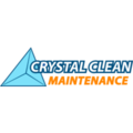 Crystal Clean Maintenance  (@commercialcrystalclean) Avatar