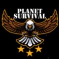 Planet Survival Kits (@planetsurvivalkit) Avatar