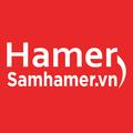 Hamer Day Roi (@hamerdayroi) Avatar