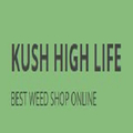 Kush High Life (@onlineebuyweed) Avatar