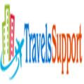 Travels Support (@travelssupport) Avatar