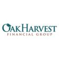 Oak Harvest Financial Group (@oakharvestfg) Avatar
