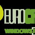 Eurocraft Windows  (@eurocraftus) Avatar