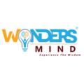 Wondersmind (@wondersmindbangalore) Avatar