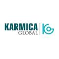KarmicaGlobal  (@karmicaglobal) Avatar
