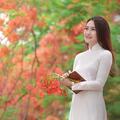 Nancy Hoài (@nancyhoai) Avatar