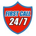 First Call 247 - Water damage Flood damage Mold re (@firstcall24) Avatar