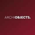 Archiobjects (@archiobjects) Avatar