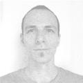 Peter Dekkers (@pea) Avatar