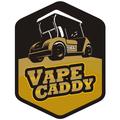 Vape Caddy (@vapecaddy) Avatar