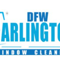 DFW Window Cleaning of Arlington (@windowcleaningarlingtontx) Avatar