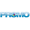 Promo Printing Group (@promoprintinggroupinc) Avatar