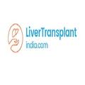 Liver Transplant India (@livertransplantindia) Avatar