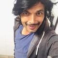 Devaraj Devan  (@devarajdevan) Avatar