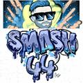 """Smerserker """"SMASH44"""" Hustlehill (@smash44) Avatar"""