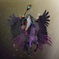 Wizardru (@wizardrullc) Avatar