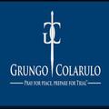 Grungo Colarulo (@richardgrungo) Avatar