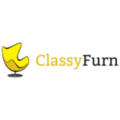 Classy Furn (@classyfurn) Avatar