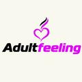 Adult Feeling (@adultfeeling) Avatar