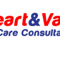 Heart Care Consultants LLC (@heartcare00) Avatar