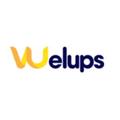 Welups Ecosystem (@welups-ecosystem) Avatar