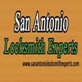 San Antonio Locksmith Experts (@sntlocks21) Avatar