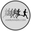 Ask Runners (@askrunnerss) Avatar